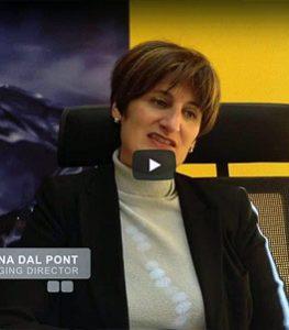 Entrevista Viviana parte1