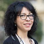 Isabel Montejo