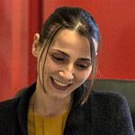 Valentina Renzini